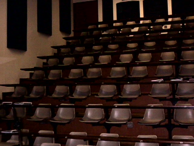 One Breakout Lecture Hall.jpg (65536 bytes)